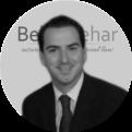 Aaron Behar